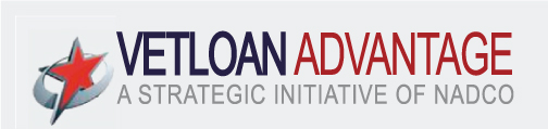 VetLoan-Advantage-Program-CMDC-REV