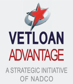 VetLoan-Advantage-Program-CMDC Vertical